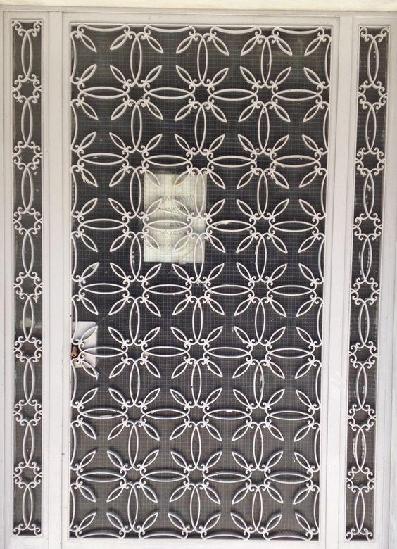 doorways of athens