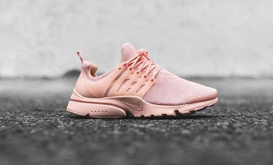 Shoe for summer season
