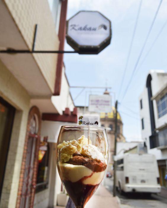 Café Kakau