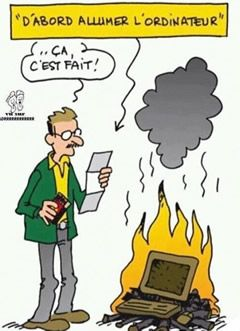 allumer le feu !!! Db3ec87edd11b257d2dd7b21656ce884
