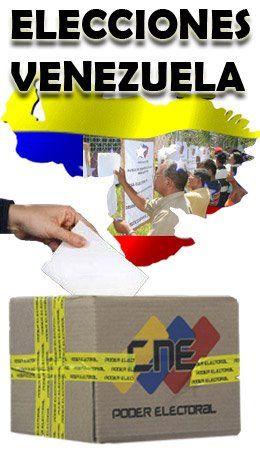 En las pasadas votaciones de Venezuela, los Venezolanos votaron por una mejor Venezuela, confiando en un presidente que ha destruido el país.