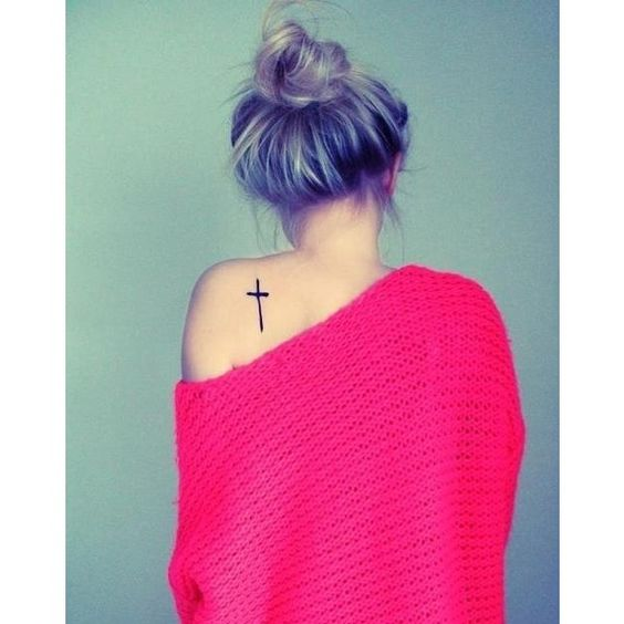 Goodies ❤ liked on Polyvore featuring accessories, body art, tattoos, tatoo and tattos
