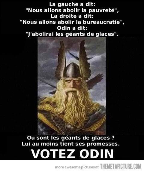 Pour qui pensez-vous voter ? - Page 2 Db40107adc32af2be1d6efd38b8a35a7