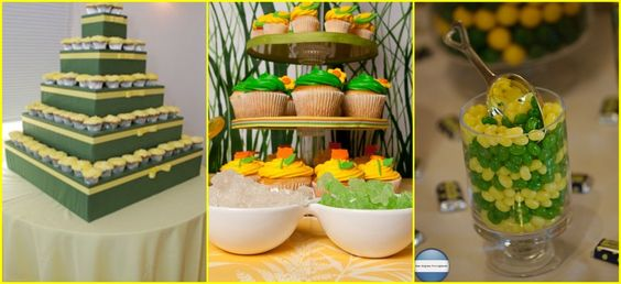 Trees the o 39 jays and wedding on pinterest for Green bay packers wedding dress
