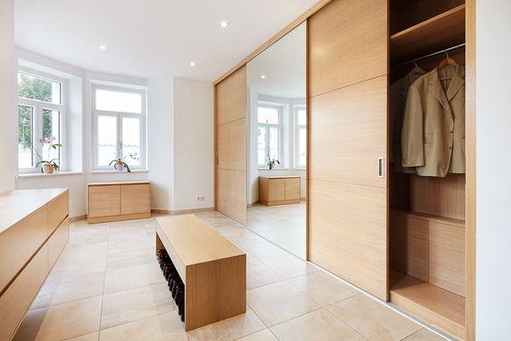 Wohnhaus Perchtoldsdorf, 1