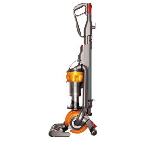 Dyson Multi-Floor Bagless Upright Vacuum (DC29)