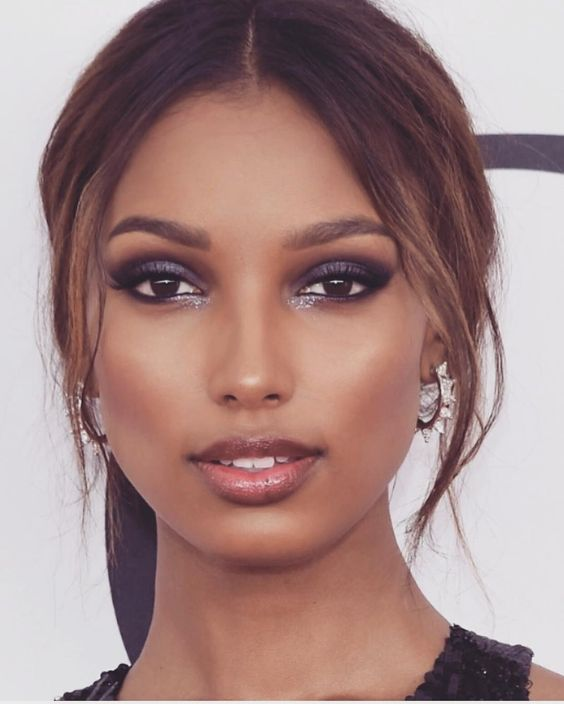See this Instagram photo by @jastookes • 40.3k likes