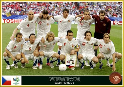 Fan Pictures 2006 Fifa World Cup Germany Futebol