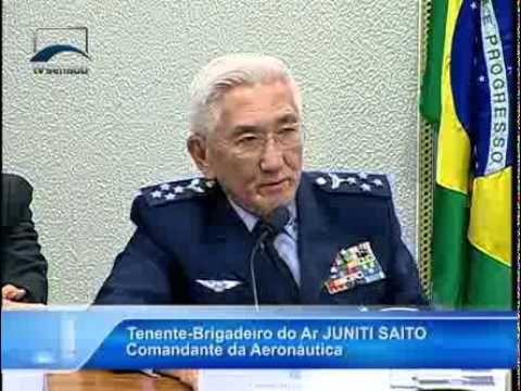 Em Discussão - Forças Armadas - Bloco 3