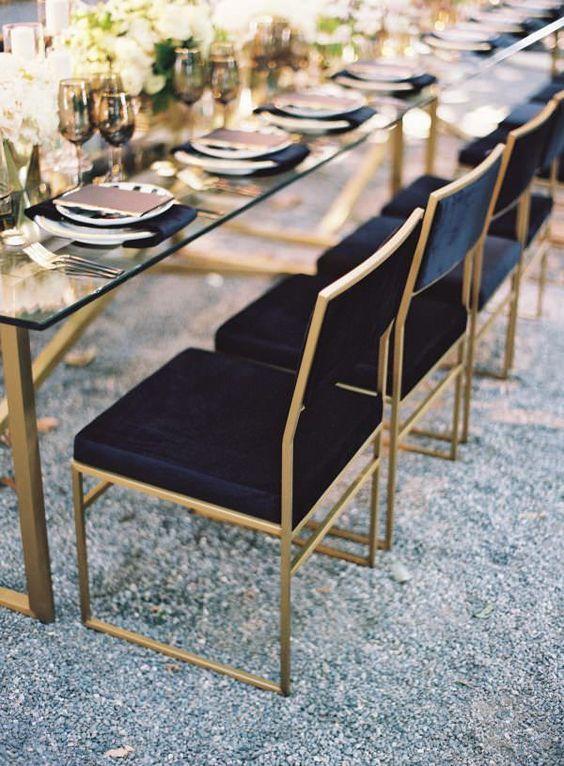 Astonishing Chair Decor to Beautifully Style up Your Wedding, db429ae68dd5f6871ca6471367c7368e
