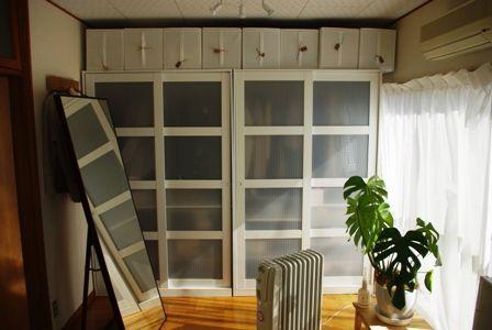 kvikne wardrobe ikea home image ideas. Black Bedroom Furniture Sets. Home Design Ideas