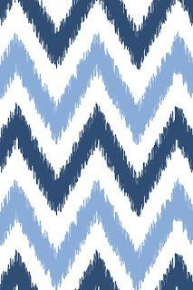 DLOLLEY'SHELP: 21 iPhone Pattern Wallpaper