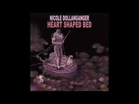 Nicole Dollanganger Heart Shaped Bed Full Teaser Youtube Nicole Dollanganger Heart Shapes Shapes