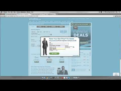 Coupon Featured Hotels Priceline Featured Coupon 60 Off Hotels In 2020 Priceline Hotel Coupons