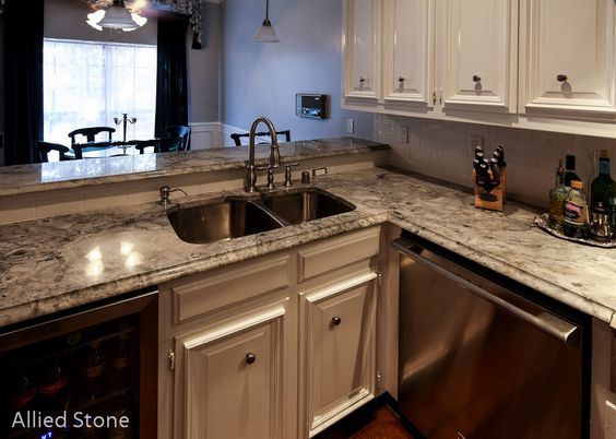 marbles photo galleries and granite countertops on pinterest