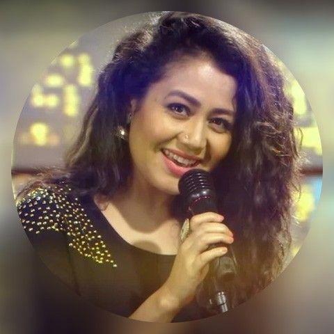 Neha Kakkar Songs Download Neha Kakkar New Songs Mp3 Free Online On Gaana Com Neha Kakkar Ringtone Download Singer