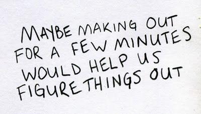 .always a good idea....or not...lol
