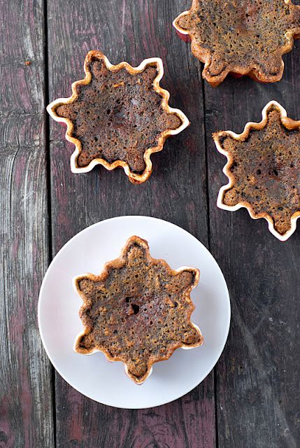 Persimmon pudding, Puddings and Sauces on Pinterest