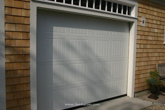 sonoma style img3910jpg garage door pinterest garage doors doors and style