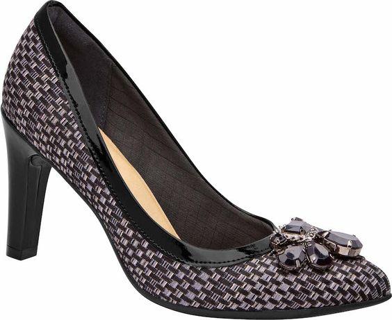 Os sapatos salto alto mais confort?veis http://shoecommittee.com/blog/2015/8/30/os-sapatos-salto-alto-mais-confortveis