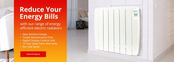Worried about the cost of heating your home this winter? Speak to our team to find out how electric radiators would work in your home and the difference it could make to your heating bill. We're always here to help! #Design #HomeDecor #InteriorDesign #HomeDesign #electricradiator #affordableheating #heatingtechnology #heating #interiors #fuel #energy #upscaling #revamp #winterready