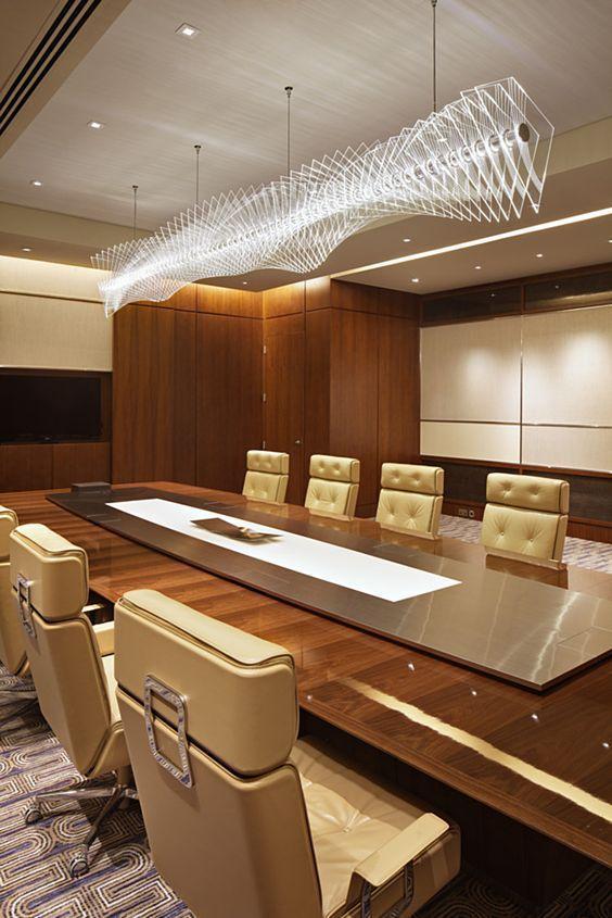 Design Boardroom Interior Presentation Meeting Room Furniture Modern Spaces Conference Room Design Meeting Room Design Office Decor Professional
