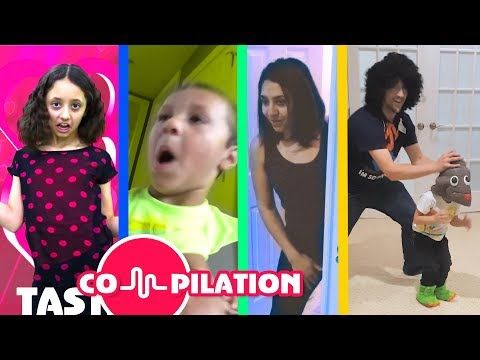 Tik Tok Compilation 3 Funnel Vision Songs Skits Funny Cute Videos W Top 5 Photoshop Photos Youtube Skits Photoshop Photos Cute Gif