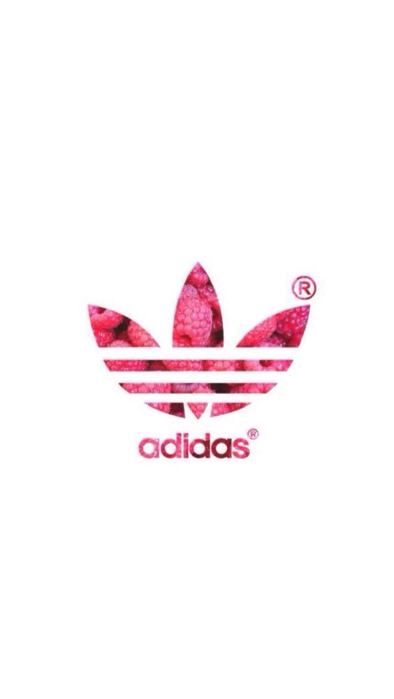 Wallpaper adidas wallpapers pinterest adidas et for Marmol color morado
