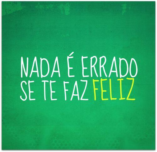 ♥O que me faz feliz♥ - Pesquisa Google