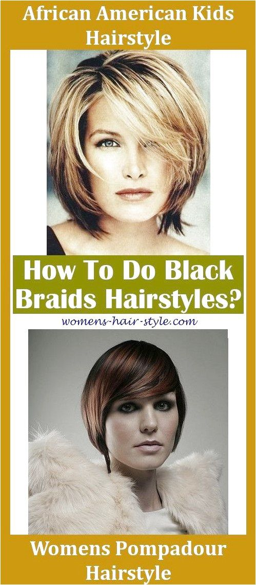 Cute Women Hairstyles Best Hairstyle And Color Women Haircuts Over 60 Short Curly Hairstyle For Women Over Messy Short Hair Womens Hairstyles Short Hair Styles
