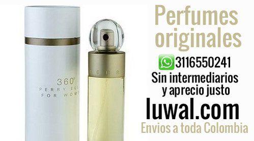 Perfumes originales todas las marcas. Enviamos a toda Colombia.>> https://t.co/jRRL4ZX7DK https://t.co/UgX7f4OocU