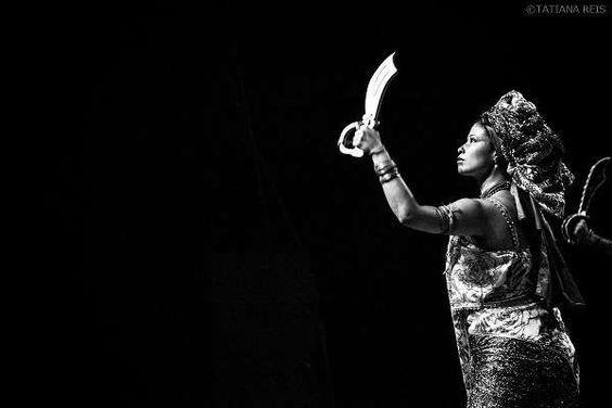 Feminismo negro: sobre minorias dentro da minoria