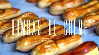 Tastemade Brasil - YouTube