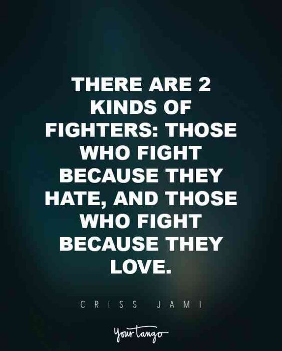 Top 20 Love Failure Inspirational Quotes Failure Quotes Fighter Quotes Famous Quotes