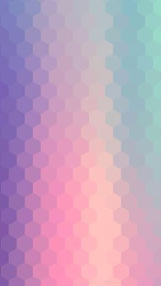Iphone Tumblr Wallpaper Free High Resolution Hd Retina Part 10 Pastel Color Background Colorful Wallpaper Pretty Wallpapers