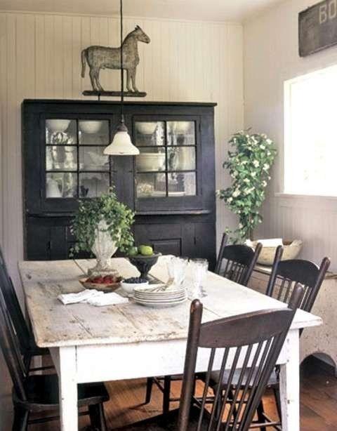 Rustic Centerpieces For Dining Room Tables Elegant Dining Table Centerpiece Modern Table Things Ide Dekorasi Rumah Interior Rumah Dekorasi Rumah Vintage