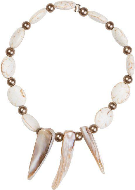 ETERIE MERMAID ABALONE BRACELET > Womens > Accessories > Jewelry | Swell.com