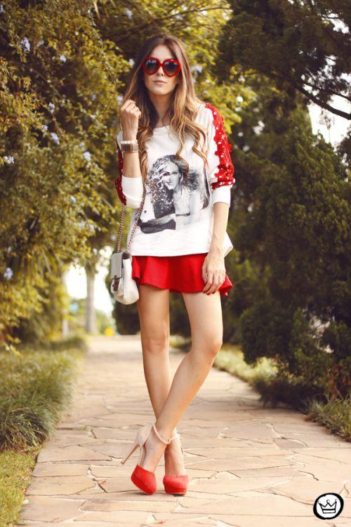 fashioncoolture-10-03-2014-look-du-jour-lafc3aa-1 (1)