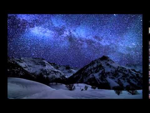 Hechizo De Luna -  Mirage of Deep