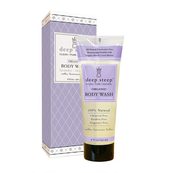 http://cdn1.feelunique.com/img/products/27625/Deep_Steep_Lavender___Chamomile_Organic_Body_Wash_237ml_1371479689.png