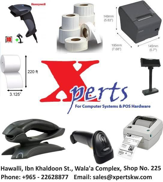 Pin By Xperts For Computer Systems On Www Xpertskw Com Computer System Printer Computer Hardware