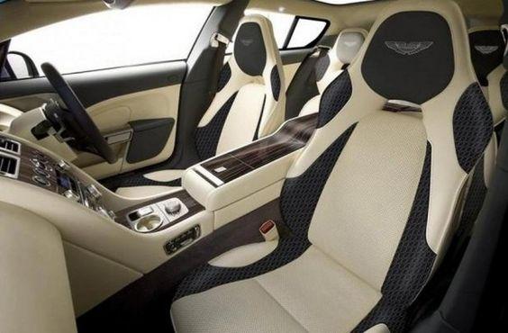 Aston Martin Bertone Rapide 2-2 (1)