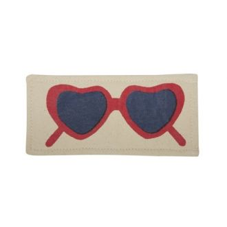 Thomas Paul Lola Sunglass Case