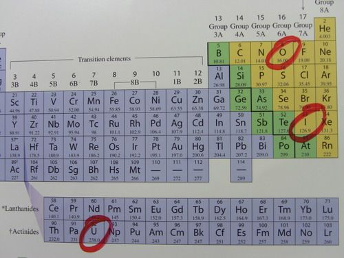 Coole Theorie, was IOU wirklich bedeutet hat. Mega cool!!! Allein die Arbeit die für diese Theorie investiert wurde, RESPEKT!!!
