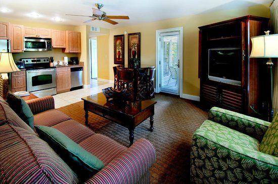 Holiday Inn Club Vacations At Bay Point Resort Panama City Florida Vacation Deals Florida Vacation Panama City Panama