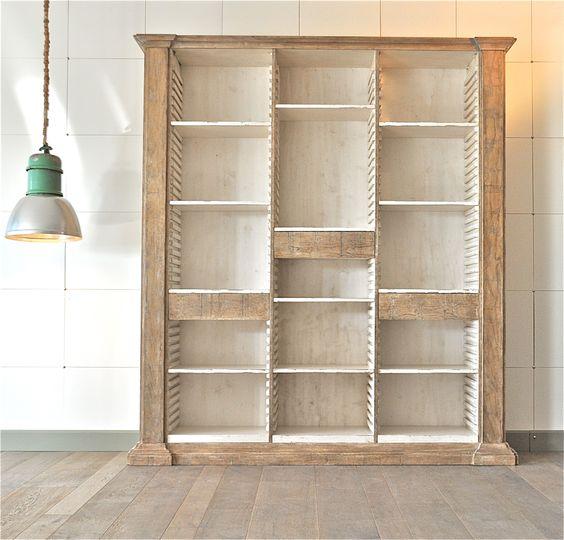 Artitalia Bookcase Apprendimento Available at Furnitureland