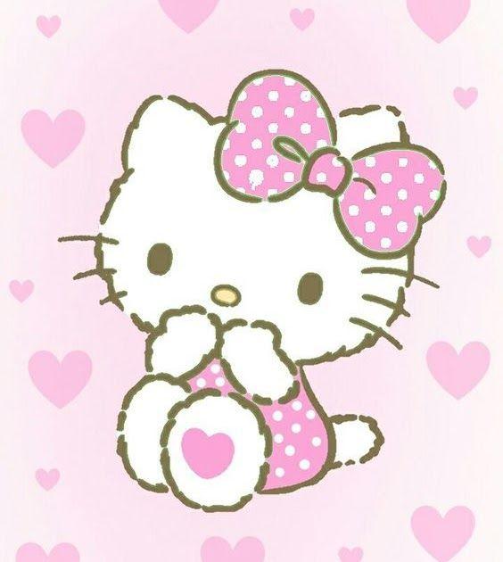 Paling Keren 22 Gambar Hello Kitty Lucu 555 Gambar Hello Kitty Terlengkap Cantik Pink Lucu F In 2020 Hello Kitty Backgrounds Hello Kitty Images Hello Kitty Pictures