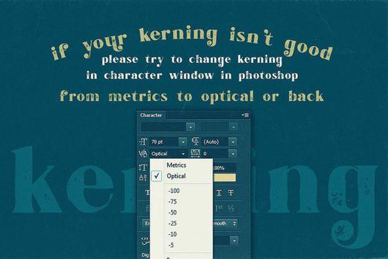 Stela Family Font By Jumbodesign Creative Fabrica Custom Displays Web Font Premium Fonts