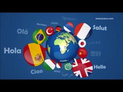 busuu.com - zusammen online Sprachen lernen! 20