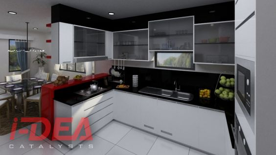 modern kitchen design in philippines the philippines philippines and kitchen cabinets on 737